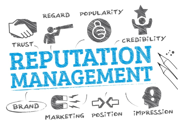 ORM Bangalore, Online reputation management company Bangalore