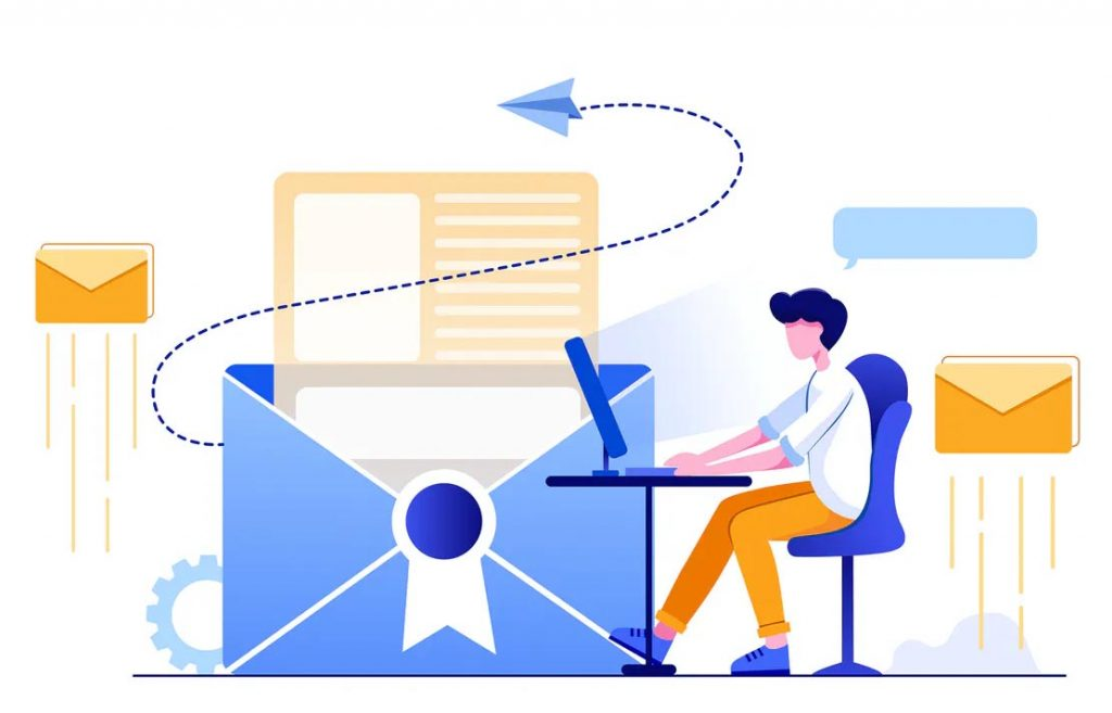 SEO Company Bangalore, Digital Marketing