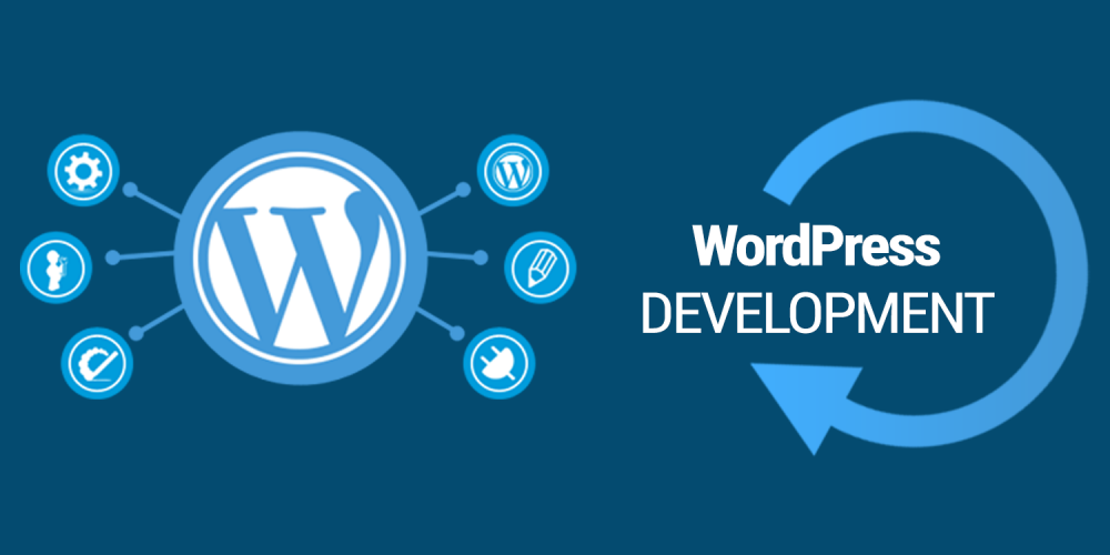 WordPress Developers Bangalore WooCommerce